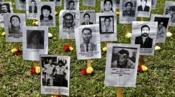 ley-hallar-desaparecidos-guerra-interna-tema-pendiente-peru_1_2294400