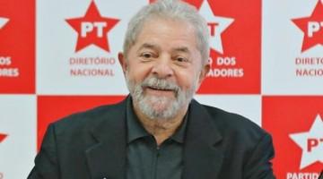 lula-pede-ao-pt-que-nao-atrapalhe-reforma-ministe--1443636360N16