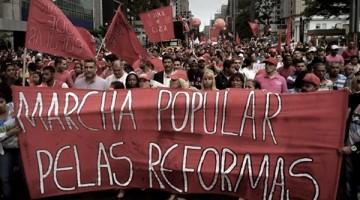 marcha_brasil_reformas
