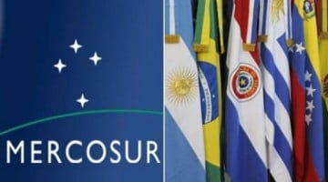 mercosur-banderas.jpg_1689854194