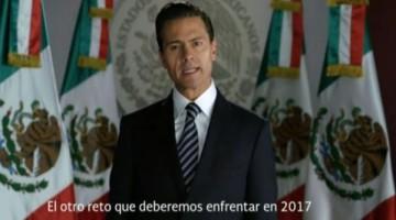 mexicanos.jpg_594723958