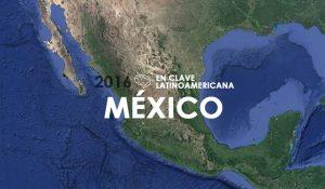 mexico-en-2016