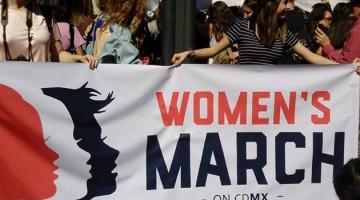 mujeres-mexico-marcha-1-960x500