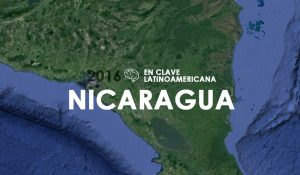 nicaragua-en-2016
