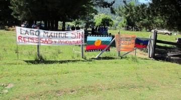 noticia51965_maihue-lago