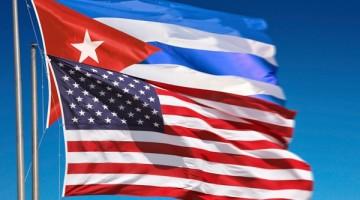 o-cuba-flag-facebook