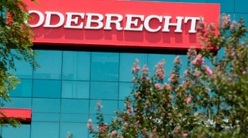 odebrecht-Noticia-836790