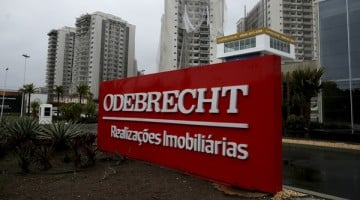 odebrecht-injustificada-detencion-1138