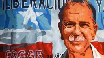 oscar-mural_noticel