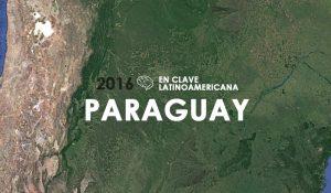 paraguay-en-2016