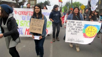 temuco_marcha_defensa_aguas_territorios04
