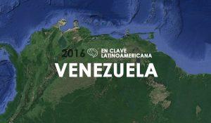 venezuela-en-2016