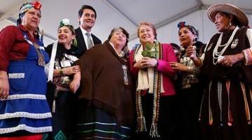 victor-gill-CHILE--Diputados-ingresan-reforma-para-asegurar-esca-os-a-pueblos-originarios-en-el-Congreso