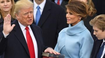 victor-gill-PER---Per--estuvo-presente-en-ceremonia-de-investidura-de-Donald-Trump
