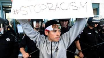 160429205140_sp_protesta_against_trump_624x351_reuters_nocredit