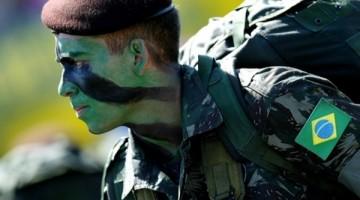 20130328132337_ejercito_brasil_soldado