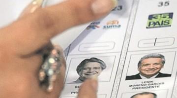 2017-02-21-ecuador-se-encamina-a-un-balotaje-electoral-a61-1943195241