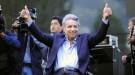 Ecuador: amplio triunfo del oficialismo e incertidumbre hasta el final sobre si habrá balotaje