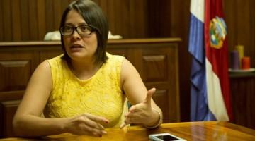 Ana-Gabriel-Zuniga-Viceministra-Presidencia-Imagen-Casa-Presidencial-1