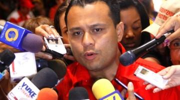 Andres-Eloy-Mendez-Superintendencia-de-Precios-Justos-800x533