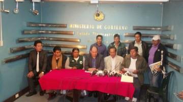 Autoridades-Gobierno-General-Dennis-Luizaga_LRZIMA20170223_0070_3