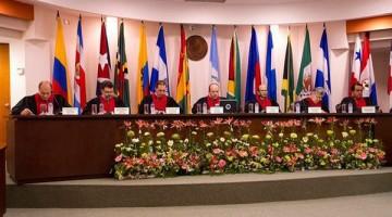 Corte-Interamericana-Derechos-Humanos-ARCHIVO_LNCIMA20170206_0025_5