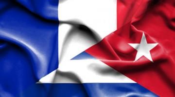 CubaFranciaweb