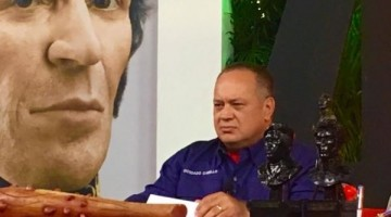 Diosdado-Cabello-campaña-contra-Venezuela