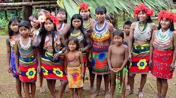 Embera_Chami