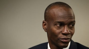 Haiti+Presidential+Candidate+Jovenel+Moise+WoZdT4saM_sl