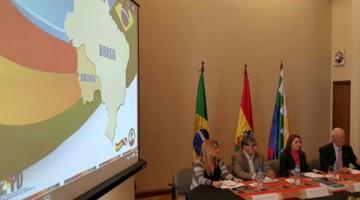 II-Trabajo-Cooperacion-Tecnica-Bolivia_LRZIMA20170213_0048_11