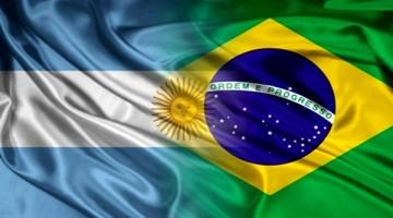 La-Argentina-y-Brasil