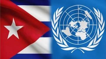 ONU-Cuba_11