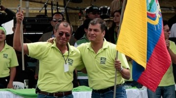Rafael-Correa-y-Jorge-Glass-e1352662532453-655x384