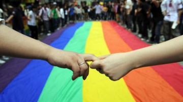 Rivadavia-se-suma-al-Aniversario-de-la-Ley-de-Matrimonio-Igualitario