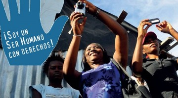 UN-human-rights-haiti-facebook-ES