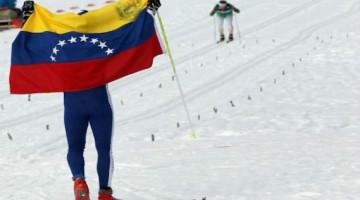 Venezuela-presentará-protesta-contra-Gobierno-francés-por-discriminación-a-deportista