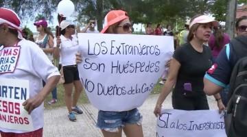 Xenofobia-en-Panamá