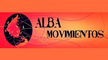 alba_movimientos