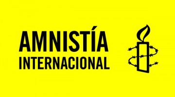amnistia internacional nodal jpg
