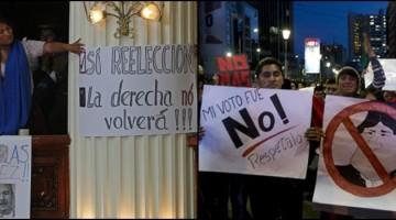 bolivia marcha reeleccion nodal jpg