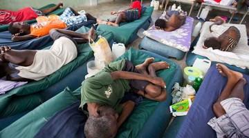 carcel-haiti