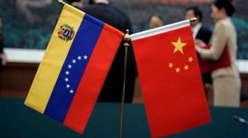 china-y-venezuela.jpg_1718483347