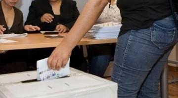 ecuador_elecciones-580x325