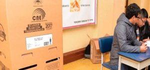 ecuador_elecciones.jpg_1689854194