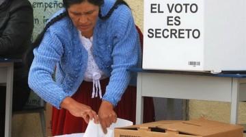 elecciones-ecuador