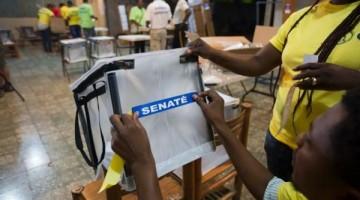 elecciones-haiti-3