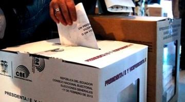 elecciones15_1_0