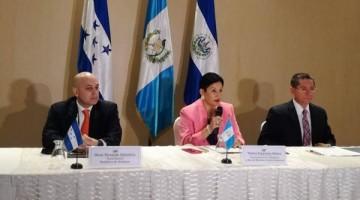 fiscales-guatemala-honduras-salvador-1200x600
