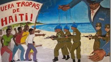 fuera-tropas-de-haiti_thumb[1]
